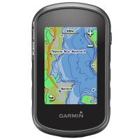 Навигатор Garmin Etrex 35 Touch фото