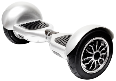 Гироскутер EBoard smart wheel AllRoad 10
