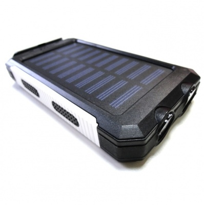 Solar power bank EK-6